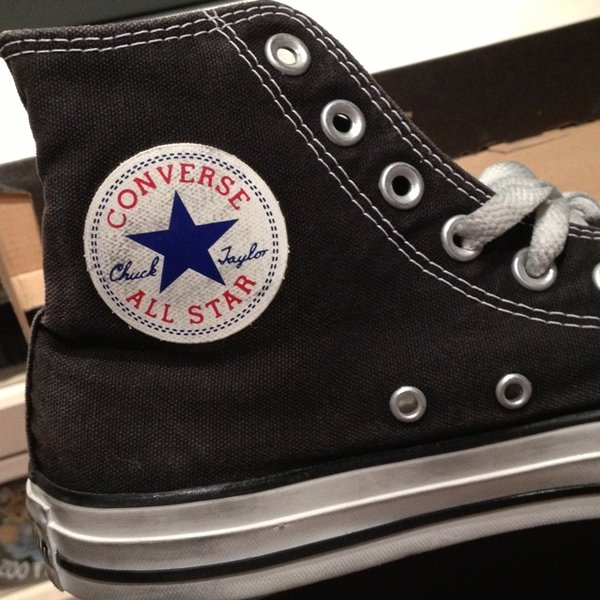 Converse All Star Usate trelink.it