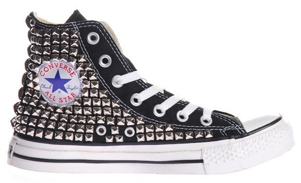 all star borchie saldi